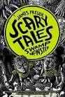 Swamp Monster by James Preller (Hardback, 2015)