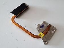 Genuine Toshiba P855-S5200 CPU Heatsink AT0OT0010C0 -900