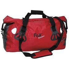 734f12f9bca2 item 3 FOX Outdoor Backpack BAG man woman military camping CARRIER BAG DRY  PAK R 40 -FOX Outdoor Backpack BAG man woman military camping CARRIER BAG  DRY ...