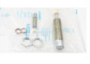 H-FESTO-YSR-16-20-C-Shock-absorber-34573-Stroke-20mm
