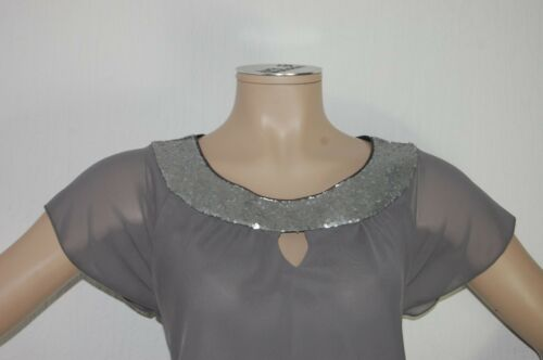Hose *** Reber ** Damen Kostüm 2 tlg festlisch Shirt// Bluse