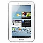 Samsung Galaxy Tab 2 GT-P3110 8GB, Wi-Fi, 7in - White
