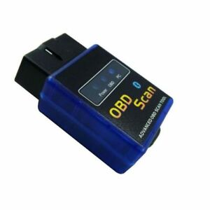 FOR-TOYOTA-2-ELM327-OBD2-Bluetooth-Diagnostic-TOOL-Car-Scanner-Android-TORQUE