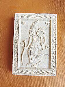 aus Heiligen Ingredienzien mit Takrut Das Ganze System StäRken Und StäRken Thai-amulett Buddha Auf Wanderschaft