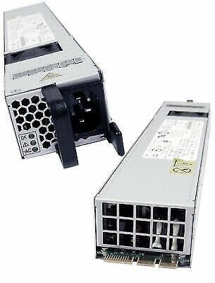 Emerson DS760SL-3 760W Hot Swap Redundant Power Supply Intel SR1550 SR2612