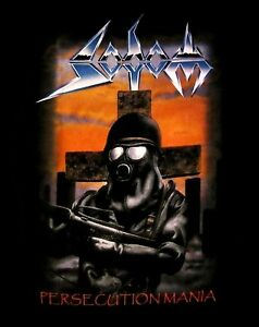 SODOM-cd-cvr-PERSECUTION-MANIA-GROUP-PHOTO-BACK-Official-SHIRT-SMALL-new