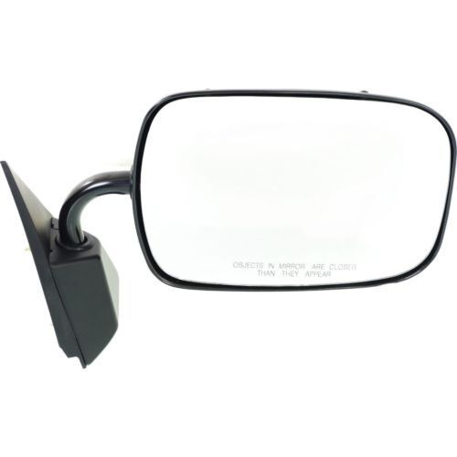 Passenger Side Mirror Paint To Match For C3500 88