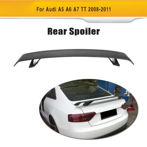 research.unir.net For Audi TT TTS 8J A5 A6 A7 2008-2011 Carbon ...