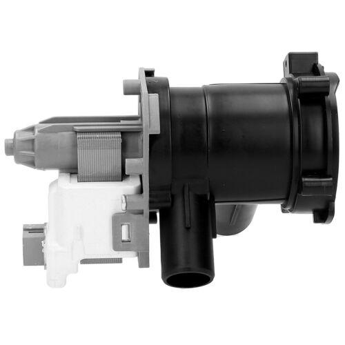 Ablaufpumpe Laugenpumpe Pumpe für Waschmaschine Bosch WFR3240//05
