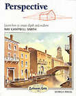 Perspective by Ray Campbell Smith (Paperback, 2001)