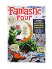 Fantastic Four #1 (Nov 1961, Marvel)