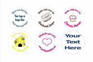 Personalised-Custom-Stickers-Your-Text-Your-Image-3-sizes-available