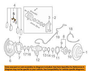 2007 subaru rear brake diagram wiring diagram fuse box u2022 rh friendsoffido co