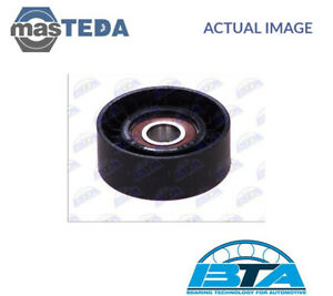 BTA-V-RIBBED-BELT-TENSIONER-PULLEY-E2Y8610BTA-I-NEW-OE-REPLACEMENT