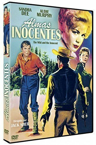 the wild and the innocent 1959 subtitles