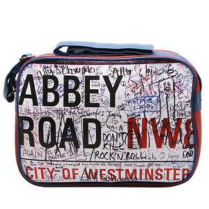 Plan-B-Rosso-Abbey-STRADA-REPORTER-Borsa-a-tracolla