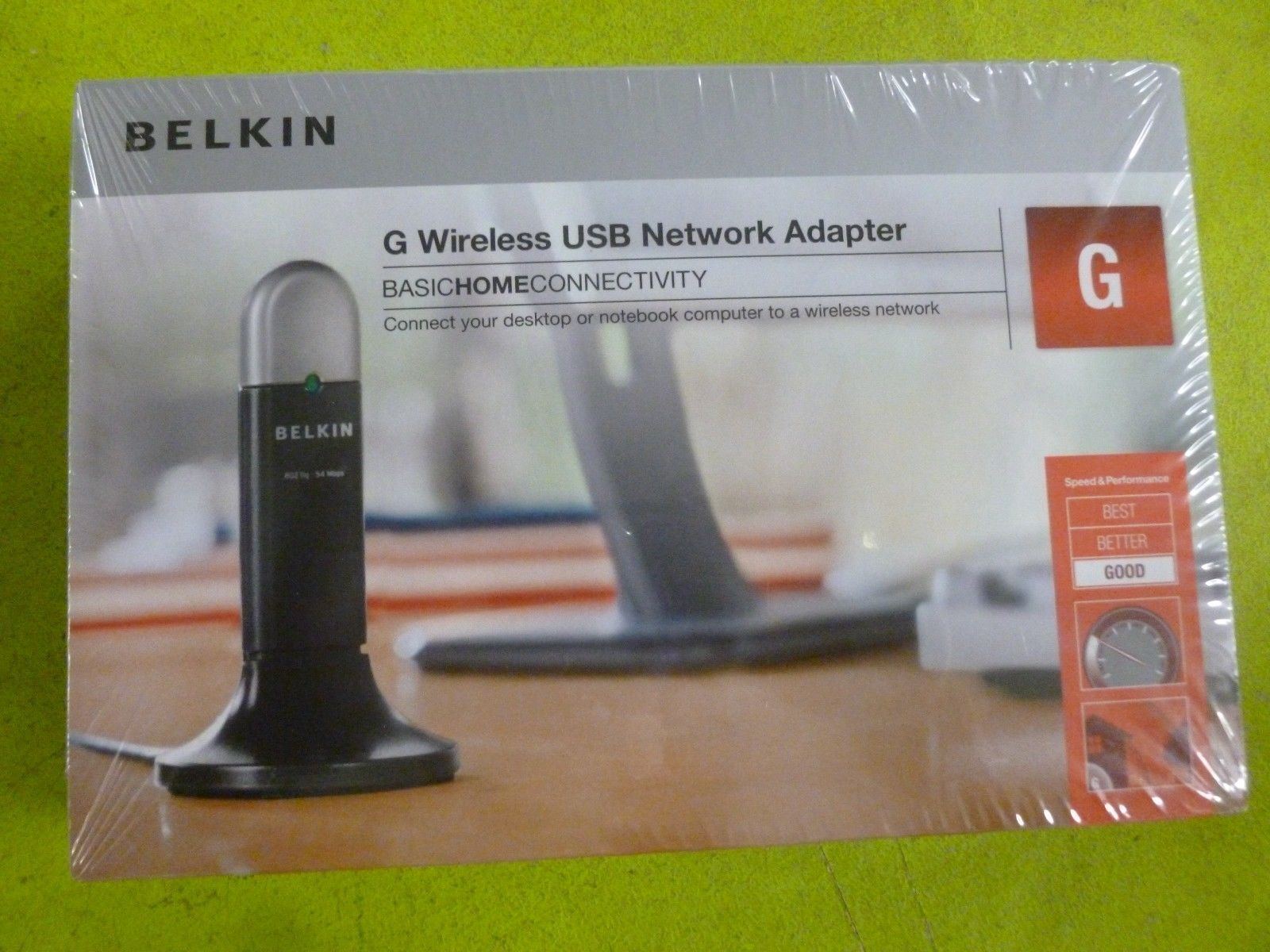 ... Array - belkin f5d7050 manual ebook rh belkin f5d7050 manual ebook  zettadata solutions