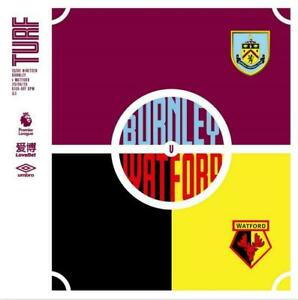 BURNLEY-V-WATFORD-2019-20