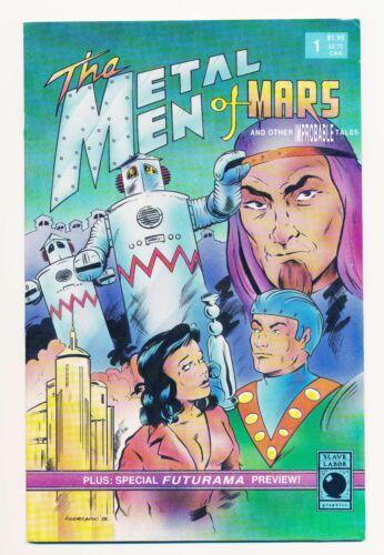 most are VF and NM Micronauts Miss Fury+++ LOSH Copper Age comics L-M