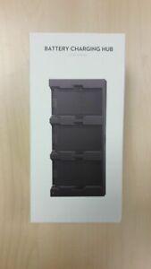 Dji Spark Hub de charge de batterie, partie 6 (bnib) - Uk Stock 6958265148989