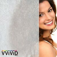 36 X 6ft Frosted Rice Paper Vinyl Window Film