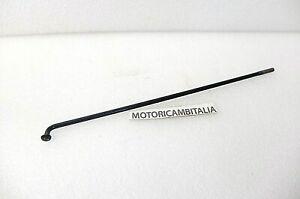 raggio tipo standard 305 mm nero 100pz 305601070 MV-TEK bicicletta