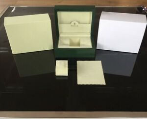 Rolex-Watch-Box-Suitable-For-All-Models