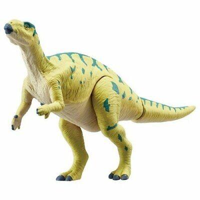 Takara Tomy ANIA Tier Fukuisaurus Dinosaurier Actionfigur