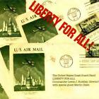Liberty For All! von United States Coast Guard Band (2012)