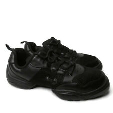 Dance Class Womens JS200 Jazz Sneaker