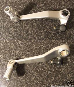 544315-Gear-Lever-Suzuki-GSXR600-RF600-SV650-GSXR750-RF900-GSF1200-Bandit