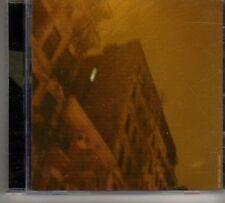 (CJ799) Voodoo Child, Baby Monkey - 2004 CD