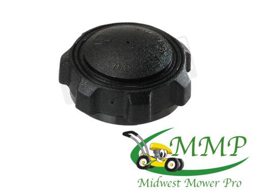 Fuel Cap Replaces AYP Craftsman 140527