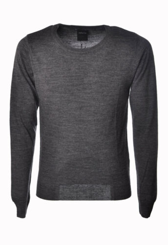Retois Pull 3856929a184450 homme Retois Pull gris HfnFwUwqx