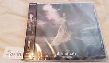 "NEW ""Tales of Zestiria The Cross (Anime)"" Intro Theme: Illuminate Limited"