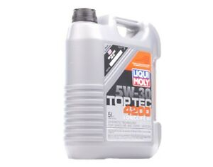Star Tron Fuel System /& Injector Cleaner Each 096604 3707-0033 57-1182