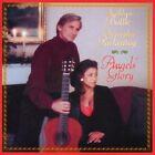 Kathleen Battle Christopher Parkening Angels' Glory - CD Sony Classical