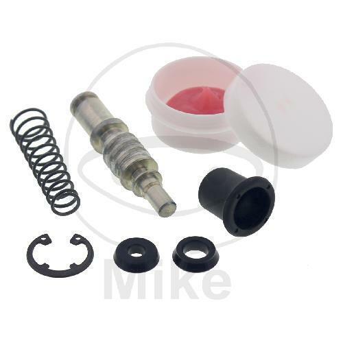 TourMax Kit Réparation Maître-cylindre de frein msb-416