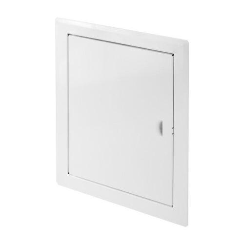 High Quality Metal Access Panel Wall Inspection Door Loft Hatch Vision Point a 400mm X 500mm - Dm100  sc 1 st  eBay & High Quality Metal Access Panel Wall Inspection Door Loft Hatch ...