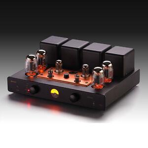 Original-Dared-URANUS-HIFI-Vacuum-Tube-Integrated-Amplifier-st-Direct-Power-AMP