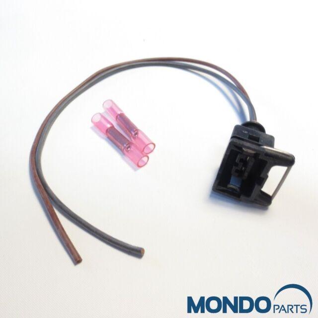 Rep Kit Stecker Einspritzventil Für Citroen/Peugoet 1,6 er zum  IWP006 / 198499