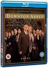 Christmas at Downton Abbey 2011 Blu-ray Region