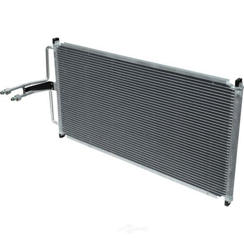 A//C Condenser-Condenser Parallel Flow UAC CN 3092PFC