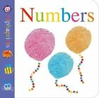 Numbers by Roger Priddy (Board book, 2014)