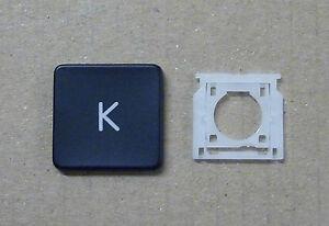New K Key Macbook Air amp MacBook Pro Retina Type J clip - UK, United Kingdom - New K Key Macbook Air amp MacBook Pro Retina Type J clip - UK, United Kingdom