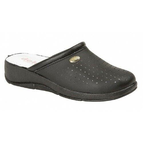 Mule Clogs Shoes Sandals