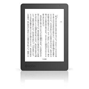 2017-Nuovo-Kobo-Aura-Edition-2-Ereader-Wi-Fi-6-0-pollici-4GB-Nero-N236-KJ-BK-S-EP