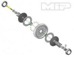 MIP-Super-16210-Ball-Differential-Tamiya-Blackfoot-Monster-Beetle