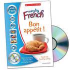 Bon Appetit! by Jan Lewandowski (Mixed media product, 2010)