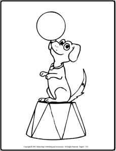 Malbuch 102 Malvorlagen Hunde Ausmalbilder Als Pdf Kinder